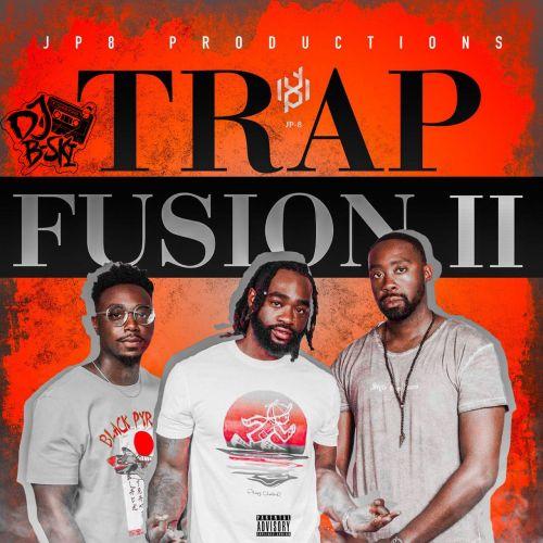 Trap Fusion 2 - DJ B-Ski
