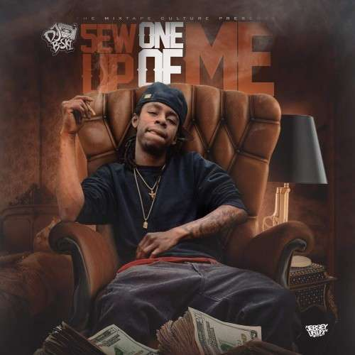 5ew Up - One Of Me